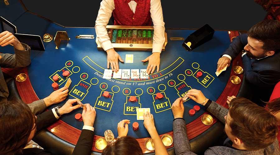 Новые онлайн казино Украина