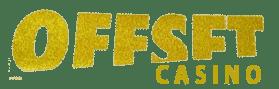 Offset casino